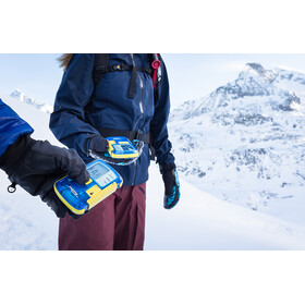 Pieps Powder BT Avalanche Transceiver